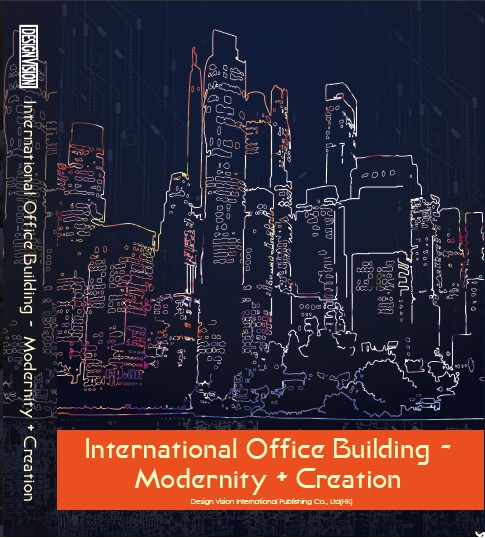 The International Office Buildings Book is published